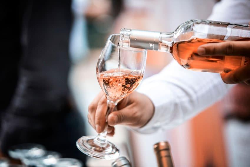 Alkohol und Vorhofflimmern